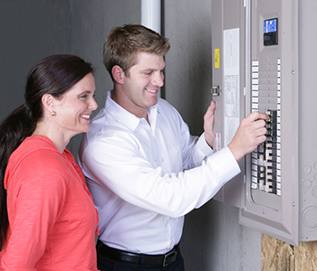 Electrical Panel Repair, Replacement, Upgrade & Installation